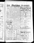 Markdale Standard (Markdale, Ont.1880), 10 Nov 1927