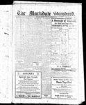 Markdale Standard (Markdale, Ont.1880), 17 Nov 1927
