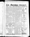 Markdale Standard (Markdale, Ont.1880), 24 Nov 1927