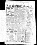 Markdale Standard (Markdale, Ont.1880), 1 Dec 1927