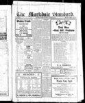 Markdale Standard (Markdale, Ont.1880), 8 Dec 1927