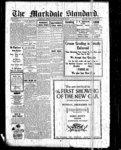 Markdale Standard (Markdale, Ont.1880), 15 Dec 1927