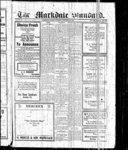 Markdale Standard (Markdale, Ont.1880), 22 Dec 1927