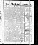 Markdale Standard (Markdale, Ont.1880), 29 Dec 1927