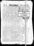 Markdale Standard (Markdale, Ont.1880), 5 Jan 1928