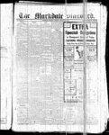 Markdale Standard (Markdale, Ont.1880), 12 Jan 1928