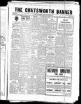 Markdale Standard (Markdale, Ont.1880), 13 Jan 1928