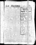 Markdale Standard (Markdale, Ont.1880), 19 Jan 1928
