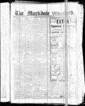 Markdale Standard (Markdale, Ont.1880), 26 Jan 1928