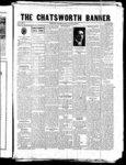 Markdale Standard (Markdale, Ont.1880), 27 Jan 1928