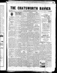 Markdale Standard (Markdale, Ont.1880), 3 Feb 1928