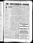 Markdale Standard (Markdale, Ont.1880), 10 Feb 1928