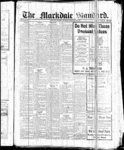 Markdale Standard (Markdale, Ont.1880), 16 Feb 1928