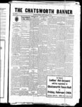 Markdale Standard (Markdale, Ont.1880), 17 Feb 1928