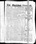 Markdale Standard (Markdale, Ont.1880), 23 Feb 1928