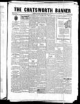 Markdale Standard (Markdale, Ont.1880), 24 Feb 1928