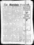 Markdale Standard (Markdale, Ont.1880), 1 Mar 1928