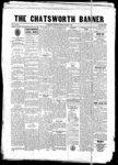 Markdale Standard (Markdale, Ont.1880), 2 Mar 1928