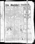 Markdale Standard (Markdale, Ont.1880), 8 Mar 1928