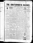 Markdale Standard (Markdale, Ont.1880), 9 Mar 1928