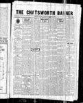 Markdale Standard (Markdale, Ont.1880), 5 Dec 1928