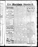 Markdale Standard (Markdale, Ont.1880), 6 Dec 1928