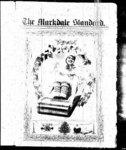 Markdale Standard (Markdale, Ont.1880), 8 Dec 1928