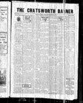 Markdale Standard (Markdale, Ont.1880), 12 Dec 1928