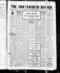 Markdale Standard (Markdale, Ont.1880), 19 Dec 1928