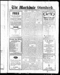 Markdale Standard (Markdale, Ont.1880), 20 Dec 1928