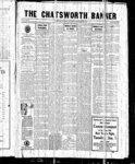 Markdale Standard (Markdale, Ont.1880), 26 Dec 1928