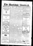 Markdale Standard (Markdale, Ont.1880), 27 Dec 1928