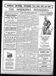 Markdale Standard (Markdale, Ont.1880), 3 Sep 1931