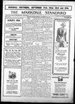 Markdale Standard (Markdale, Ont.1880), 10 Sep 1931
