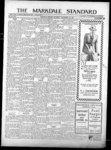 Markdale Standard (Markdale, Ont.1880), 17 Sep 1931