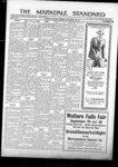 Markdale Standard (Markdale, Ont.1880), 24 Sep 1931