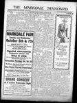 Markdale Standard (Markdale, Ont.1880), 1 Oct 1931