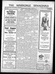 Markdale Standard (Markdale, Ont.1880), 8 Oct 1931