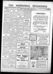 Markdale Standard (Markdale, Ont.1880), 15 Oct 1931