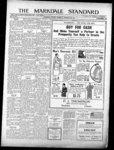 Markdale Standard (Markdale, Ont.1880), 22 Oct 1931
