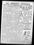 Markdale Standard (Markdale, Ont.1880), 29 Oct 1931