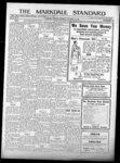 Markdale Standard (Markdale, Ont.1880), 5 Nov 1931