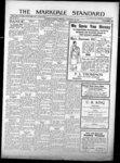 Markdale Standard (Markdale, Ont.1880), 19 Nov 1931