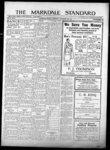 Markdale Standard (Markdale, Ont.1880), 26 Nov 1931