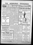 Markdale Standard (Markdale, Ont.1880), 3 Dec 1931