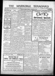 Markdale Standard (Markdale, Ont.1880), 10 Dec 1931