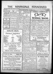 Markdale Standard (Markdale, Ont.1880), 17 Dec 1931