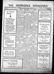 Markdale Standard (Markdale, Ont.1880), 24 Dec 1931