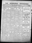 Markdale Standard (Markdale, Ont.1880), 31 Dec 1931