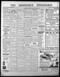 Markdale Standard (Markdale, Ont.1880), 10 Aug 1933
